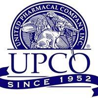 UPCO Wholesale Pet Supplies Right to Your Door