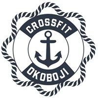 CrossFit Okoboji