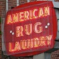 American Rug Laundry