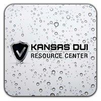 Kansas DUI Resource Center