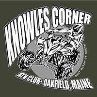 Knowles Corner ATV Club