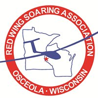 Red Wing Soaring Association