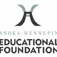 Anoka-Hennepin Educational Foundation