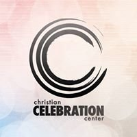 Christian Celebration Center