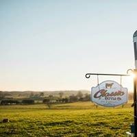 Classic Cattle Company