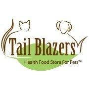 Tail Blazers Red Deer