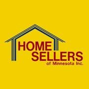 Home Sellers of Minnesota, Inc.