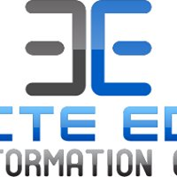 Elite Edge Transformation Center Ankeny