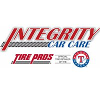 Integrity Car Care Pilot Point & Cross Roads Tx