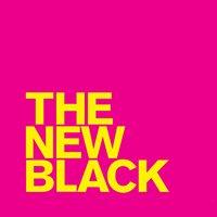 The New Black - Singapore