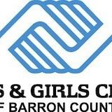 Boys & Girls Clubs of Barron County