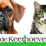 Dierenartsenpraktijk de Keerhoeve, vestiging Voorschoten