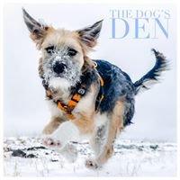 Dog's Den