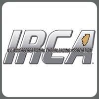 IRCA - Illinois Recreational Cheerleading Association
