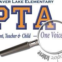 Weaver Lake Elementary: A Science, Math, & Technology School PTA