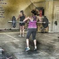 CrossFit BAMF