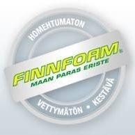 Finnfoam Oy