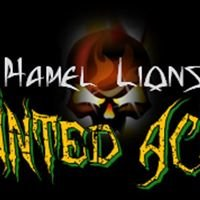Hamel Lions Haunted Acres