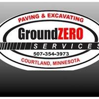 Ground Zero Services LLC