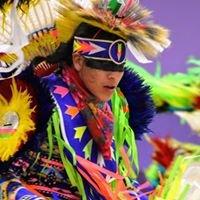 Boys & Girls Club of the Prairie Band Potawatomi Nation