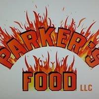 Parkers Food LLC