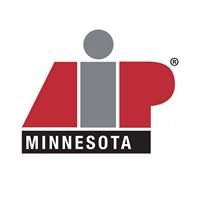 Aspiring Insurance Professionals - AIP