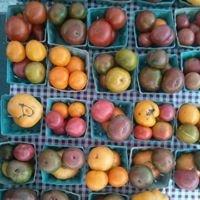 Mau Family Produce