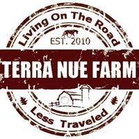 Terra Nue Farm