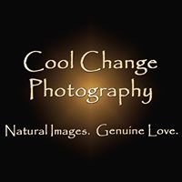 Cool Change Photography