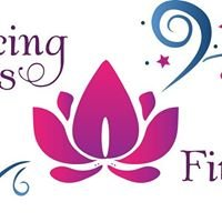 Dancing Lotus Fitness