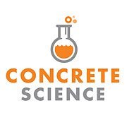 Concrete Science