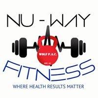 Nu-Way Fitness