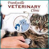 Franksville Veterinary Clinic