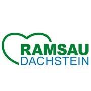 XC Ramsau am Dachstein