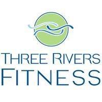 Three Rivers Fitness