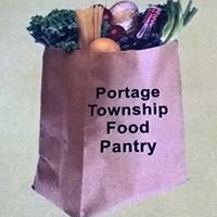 Portage Township Food Pantry