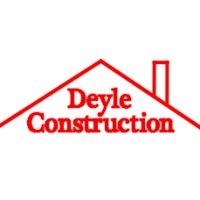 Deyle Construction