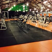 Be Fit Gym-Houston