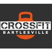 CrossFit Bartlesville