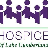 Hospice of Lake Cumberland