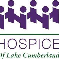 Hospice of Lake Cumberland