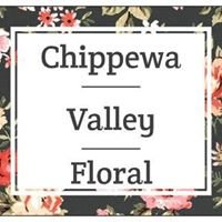 Chippewa Valley Floral