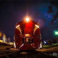St Louis Iron Mountain & Southern Railway