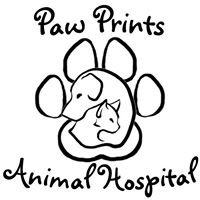 Paw Prints Animal Hospital & Waldorf Well Pet Clinic