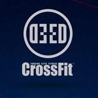 CrossFit Deed - Lodi