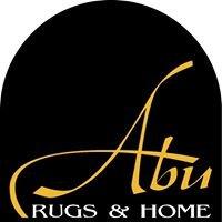 Abu Rugs & Home