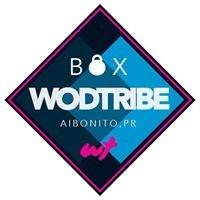 WodTribe