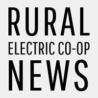 Rural Electric Co-op News