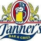Tanner's Bar and Grill - Lincoln, NE