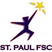 St. Paul Figure Skating Club Pleasant Arena